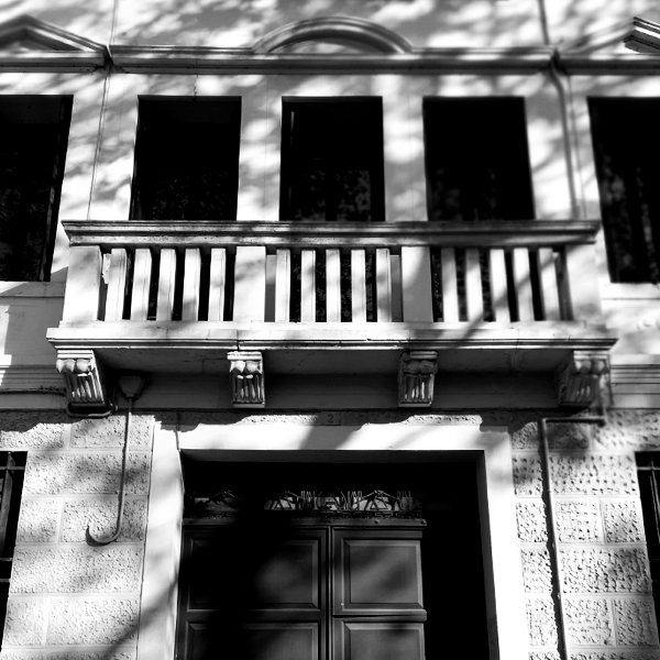 Palazzo Doni Treviso